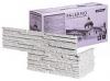 NAROŻNIK PALERMO 1 - WHITE 142/550 mm ( OP.1,13 MB.bez fugi ) GAT.I