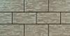 KAMIEŃ ELEWACYJNY SZARY - CER 6 300/148/9 mm ( OP.0,50 M2 ) GAT.I