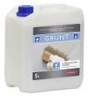 GRUNT ( OP. 5L. do 50 M2 )