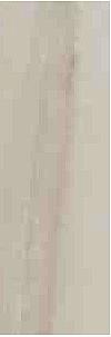 PŁYTKA ŚCIENNA GL-EC-LA-0001 20/60 BŁYSZCZĄCA  ( OP.1,08 M2 ) GAT.I