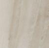 PŁYTKA PODŁOGOWA TE-CE-LA-0001 60/60 BŁYSZCZĄCA (OP.1,08 M2 ) GAT.I