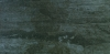 PŁYTKA ŚCIENNA GL-ST-HI-0002 31,6/61,5 NATURA ( OP.1,08 M2 ) GAT.I