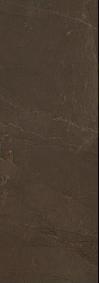 PŁYTKA ŚCIENNA GL-AG-NI-0001 25/70 BŁYSZCZĄCA ( OP.1,05 M2 ) GAT.I