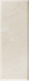 PŁYTKA ŚCIENNA GL-AG-NI-0002 25/70 BŁYSZCZĄCA ( OP.1,05 M2 ) GAT.I