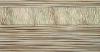 DEKOR DE-PA-KV-0001 31,6/60 PÓŁMAT - SZKLIWIONA GAT.I