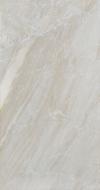 PŁYTKA ŚCIENNA GL-AZ-DO-0001 31,6/60 BŁYSZCZĄCA ( OP.1,52 M2 ) GAT.I