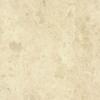 PŁYTKA PODŁOGOWA TE-BD-TR-0001 44,7/44,7 BŁYSZCZĄCA (OP.1,40 M2 ) GAT.I