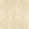 GRES SIGNUM SG 02 STANDARD 60/60 GAT.I NATURAL ( OP.1,44 M2 )K.J.NOWA GALA