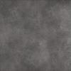 GRES SIGNUM SG 13 STANDARD 60/60 GAT.I NATURAL ( OP.1,44 M2 )K.J.NOWA GALA