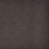 GRES PORCELANOWY CN 14 REKTYFIKOWANY 29.7/29,7 GAT.I  NATURA SZKLIWIONY ( OP.1,17 M2 )K.J.NOWA GALA