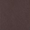 GRES PORCELANOWY CN 07 REKTYFIKOWANY 29.7/29,7 GAT.I  NATURA SZKLIWIONY ( OP.1,17 M2 )K.J.NOWA GALA