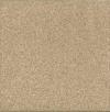 GRES TECHNICZNY SP 04 STANDARD 30/30 GAT.I (OP.1,35 M2 )  NATURA K.J.NOWA GALA