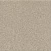 GRES TECHNICZNY SP 14 STANDARD 30/30 GAT.I (OP.1,35 M2 )  NATURA K.J.NOWA GALA