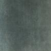 GRES PORCELANOWY FORUM ANTRACITA 60/60 GAT.I PÓŁPOLER 52FR65P ( OP.1,08 M2 ) GRESPANIA