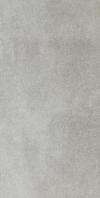 GRES PORCELANOWY FORUM GRIS 30/60 GAT.I PÓŁPOLER 46FR32P ( OP.1,08 M2 ) GRESPANIA