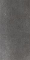 GRES PORCELANOWY FORUM ANTRACITA 30/60 GAT.I PÓŁPOLER 46FR62P ( OP.1,08 M2 ) GRESPANIA