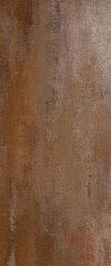 GRES PORCELANOWY VANADIO MARRON SATYNOWY - METALIZOWANY REKTYFIKOWANY  45/90 cm 54VA27R GAT.1 ( OP.1.22 M2 ) GRESPANIA