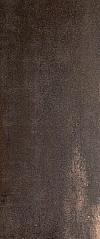 GRES PORCELANOWY VANADIO NEGRO SATYNOWY - METALIZOWANY REKTYFIKOWANY  45/90 cm 54VA97R GAT.1 ( OP.1.22 M2 ) GRESPANIA