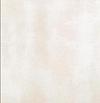 GRES PORCELANOWY VANADIO BLANCO SATYNOWY - METALIZOWANY REKTYFIKOWANY  60/60 cm 52VA45R GAT.1 ( OP.1.08 M2 ) GRESPANIA