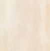 GRES PORCELANOWY VANADIO BEIGE SATYNOWY - METALIZOWANY REKTYFIKOWANY  60/60 cm 52VA75R GAT.1 ( OP.1.08 M2 ) GRESPANIA