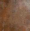 GRES PORCELANOWY VANADIO MARRON SATYNOWY - METALIZOWANY REKTYFIKOWANY 60/60 cm 52VA25R GAT.1 ( OP.1.08 M2 ) GRESPANIA