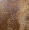 GRES PORCELANOWY VANADIO OCRE SATYNOWY - METALIZOWANY REKTYFIKOWANY  60/60 cm 52VA05R GAT.1 ( OP.1.08 M2 ) GRESPANIA