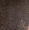 GRES PORCELANOWY VANADIO NEGRO SATYNOWY - METALIZOWANY REKTYFIKOWANY 60/60 cm 52VA95R GAT.1 ( OP.1.08 M2 ) GRESPANIA