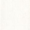 PŁYTKA PODŁOGOWA MODENO WHITE 33,3/33,3 GAT.I ( OP.1,33 M2 ) CERSANIT