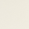 GRES PORCELANOWY METEOR BLANCO REKTYFIKOWANY 60/60 cm 55ME45P PÓŁPOLER GAT.I ( OP.1,08 M2 ) GRESPANIA