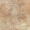 GRES PORCELANOWY ESTAMPA OCRE 60/60 cm SATYNOWY - SZKLIWIONY  52ST05R GAT.I (OP.1,08 M2 ) GRESPANIA