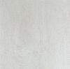 GRES PORCELANOWY SKYLINE BLANCO 60/60 cm REKTYFIKOWANY, SATYNOWY - SZKLIWIONY 52SK45R GAT.I ( OP.1,08 M2 ) GRESPANIA