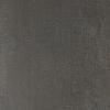 GRES PORCELANOWY SKYLINE MARENGO 60/60 cm REKTYFIKOWANY, SATYNOWY - SATYNOWY  52SK55R GAT.I ( OP.1,08 M2 ) GRESPANIA