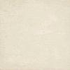 GRES PORCELANOWY ATACAMA BLANCO REKTYFIKOWANY 60/60 cm SATYNOWY 52AT45R GAT.I ( OP.1,08 M2 ) GRESPANIA