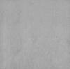 GRES PORCELANOWY ATACAMA GRIS REKTYFIKOWANY 60/60 cm SATYNOWY 52AT35R GAT.I ( OP.1,08 M2 ) GRESPANIA