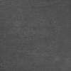 GRES PORCELANOWY ATACAMA NEGRO REKTYFIKOWANY 60/60 cm SATYNOWY 52AT95R GAT.I ( OP.1,08 M2 ) GRESPANIA