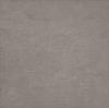 GRES PORCELANOWY ATACAMA BEIGE REKTYFIKOWANY 60/60 cm SATYNOWY 52AT75R GAT.I ( OP.1,08 M2 ) GRESPANIA