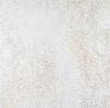 GRES PORCELANOWY CRONOS BLANCO REKTYFIKOWANY 60/60 cm SATYNOWY - SZKLIWIONY55CR45R GAT.I ( OP.1,08 M2 ) GRESPANIA