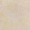 GRES PORCELANOWY GHANA BEIGE REKTYFIKOWANY 60/60 cm 52GA75P PÓŁPOLER GAT.I ( OP.1,08 M2 , PAL. 34,56 M2 ) GRESPANIA