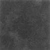 GRES PORCELANOWY GHANA NEGRO REKTYFIKOWANY 60/60 cm 52GA95P PÓŁPOLER GAT.I ( OP.1,08 ; PAL.34,56 M2 ) GRESPANIA