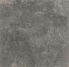 GRES PORCELANOWY GHANA MARENGO REKTYFIKOWANY 60/60 cm 52GA65P PÓŁPOLER GAT.I ( OP.1,08 ; PAL.34,56 M2 M2 ) GRESPANIA