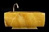 UMYWALKA GRATIA 306  MARMUR 45 x 35 x 20 cm GAT.I LUX4HOME
