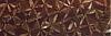 DEKOR VALAGUIA MARRÓN REKTYFIKOWANY 30/90 cm 17BO20V GAT.1 BŁYSZCZĄCY ( SZT.1 )  ( PCS.1 ) GRESPANIA