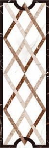 PŁYTKA ŚCIENNA CIBELES REKTYFIKOWANA 30/90 cm 73PA40C BŁYSZCZĄCA GAT.1 ( OP.0,81 M2 ) GRESPANIA