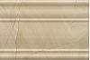 LISTWA ZÓCALO 20/30 cm INDALO 25PA70Z GAT.1 BŁYSZCZĄCA ( SZT.1 ) GRESPANIA