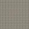 ARCO INDUSTRIAL 37,5/10 cm DO WEW / ZEW GAT.1 ( OP.0,50 M2 = 16 SZT.)K.J.INCANA