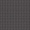 ARCO GRAFIT 37,5/10 cm DO WEW / ZEW GAT.1 ( OP.0,50 M2 = 16 SZT.)K.J.INCANA