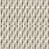 ARCO FROST 30/10 cm DO WEW / ZEW GAT.1 ( OP.0,50 M2 = 16 SZT.)K.J.INCANA