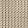 ARCO LATTE 30/10 cm DO WEW / ZEW GAT.1 ( OP.0,50 M2 = 16 SZT.)K.J.INCANA