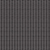 ARCO GRAFIT 30/10 cm DO WEW / ZEW GAT.1 ( OP.0,50 M2 = 16 SZT.)K.J.INCANA
