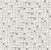 QUADRO ARCTIC 36,5/14,5 cm GAT.1 DO WEW./ZEW.( OP.0,50 M2 = 10 SZT.)K.J.INCANA